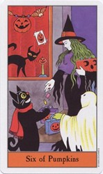 Halloween 6 C