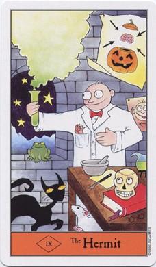 Halloween_Tarot_3