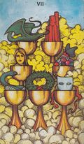MG Seven of Cups_NEW