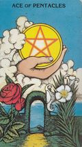 MG Ace of Pentacles_0001_NEW