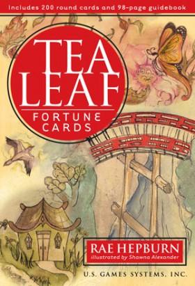 Tealeafcover