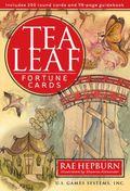 Tea_cover