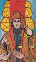 MG Six of Pentacles 2_NEW