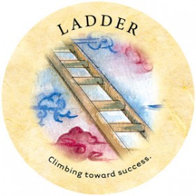 Tea_Ladder