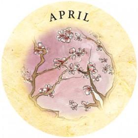 Tealeaf_april