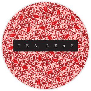 TeaLeaf_Back