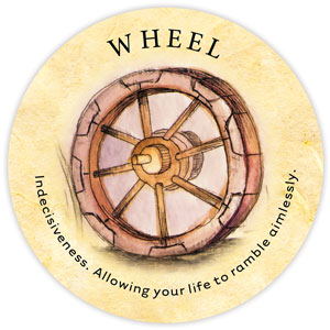 TeaLeaf_Wheel