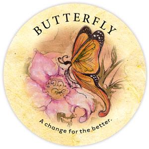 TeaLeaf_Butterfly