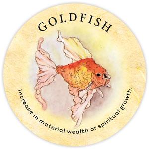TeaLeaf_Goldfish