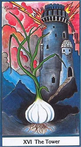 Herbal_Tower