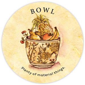 TeaLeaf_Bowl