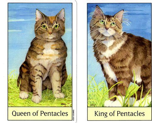 CatsEye_13_14_Pentacles001
