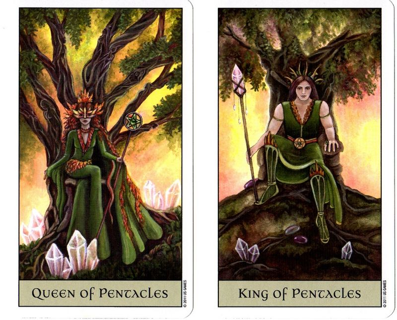 CrystalVisions_13_14_Pentacles001