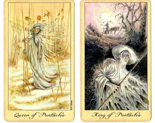 GhostsSpirits_13_14_Pentacles001