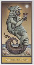 DM Knight of Cups_NEW