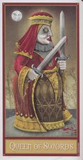 DM Queen of Swords_NEW