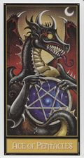 DM Ace of Pentacles_NEW