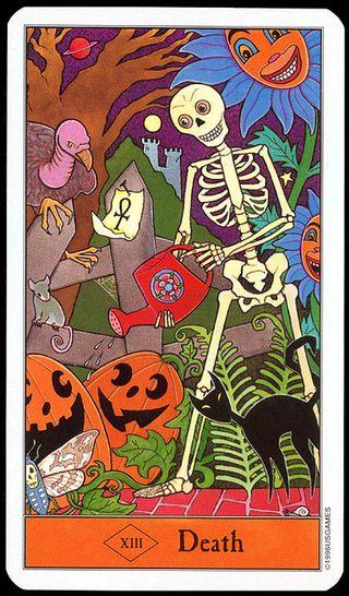 Halloween_13Death