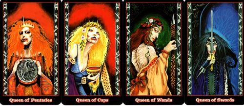 Vampire_Queens