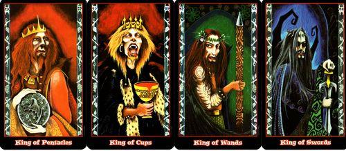 Vampire_Kings