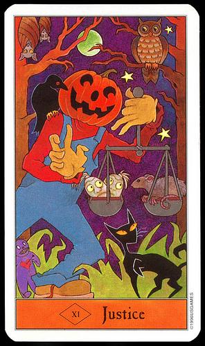 Halloween_11Justice