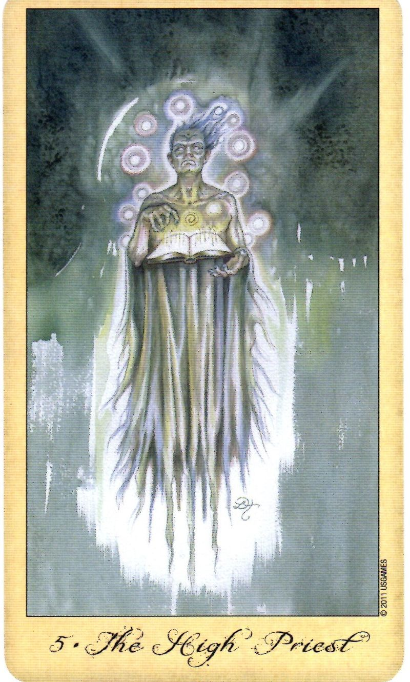GhostsSpirits_5Hierophant